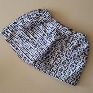 Oshkosh Skirt Girls 5T